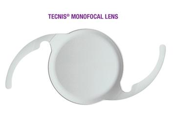 26_TECNIS_Monofocal_IOL