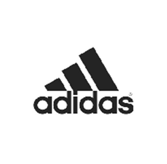 AdidasLogo