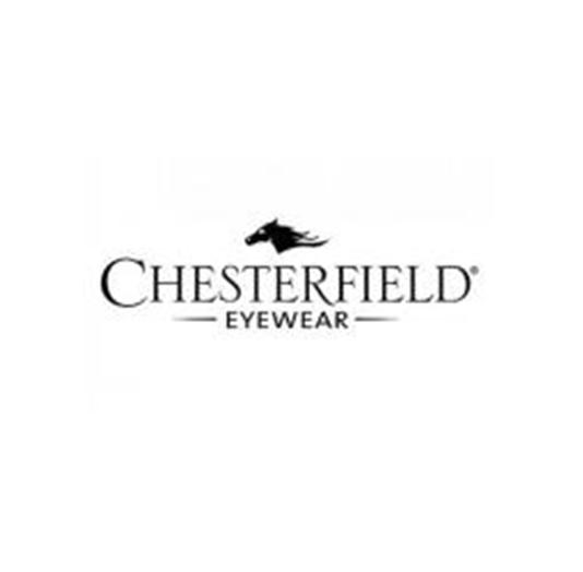 ChesterfieldLogo