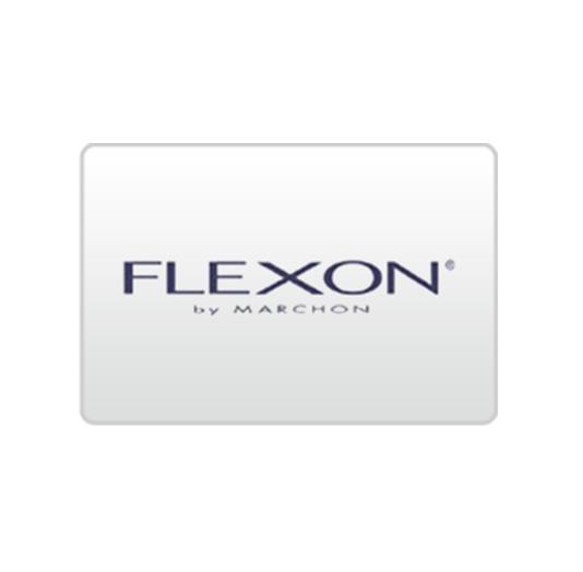 FlexonLogo