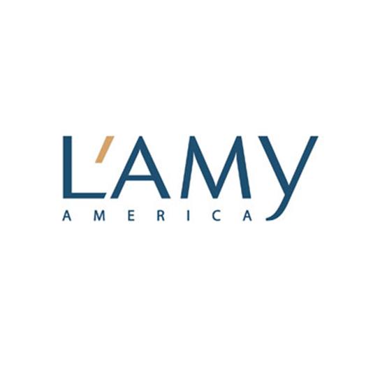LamayLogo