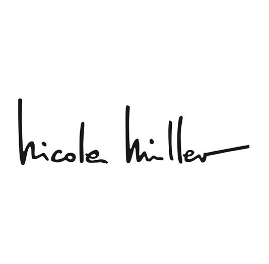 NicoleMillerLogo