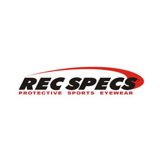 RecSpecsLogo