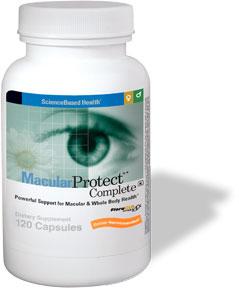 macularprotect