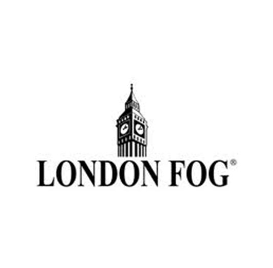 LondonFogLogo