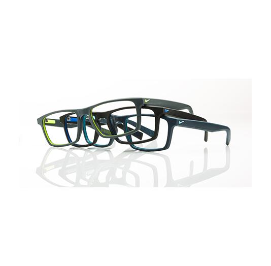 NikeGlasses