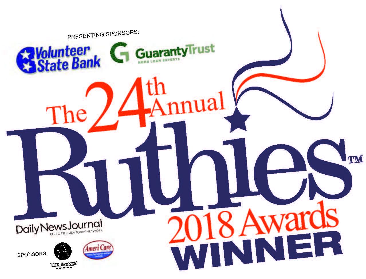 Winner_RuthiesLogo_wSponsors_2018